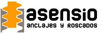 Anclajes Asensio